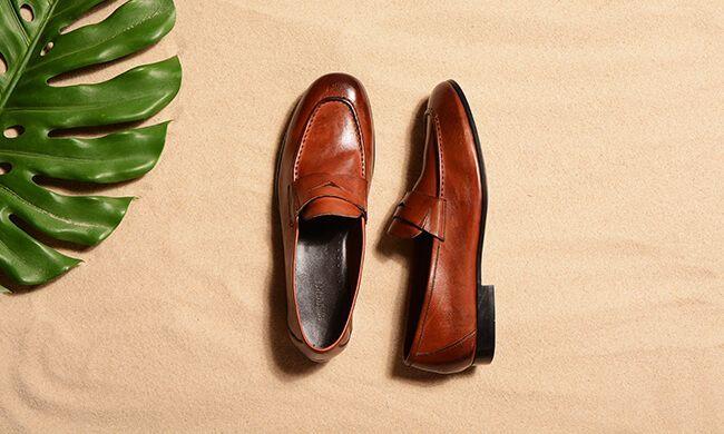 3bc833be5 Итальянский обувной бренд BASCONI представлен на рынке России более 10 лет.